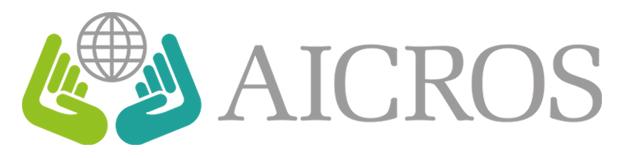 aicros_logo